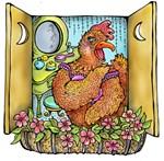 Amie's Chicken
