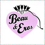 Beau & Eros (