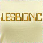 Lesbionic