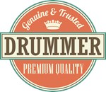 DRUMMER GIFTS AND MUGS