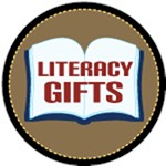 LITERACY T-SHIRTS AND READING GIFTS