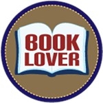 BOOK LOVER T-SHIRTS AND GIFTS