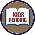KIDS READING AND FUTURE READER T-SHIRTS