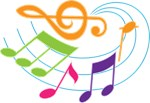 MUSIC GIFTS AND STOCKING STUFFERS