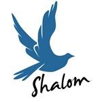 Shalom - Dove