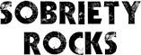 Sobriety Rocks