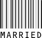 Married Barcode
