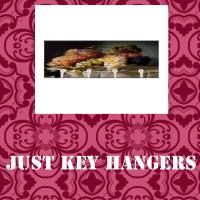 Just Key Hangers