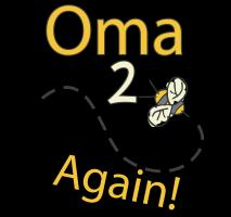 Oma to be Again