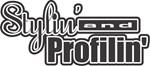 Stylin' & Profilin'