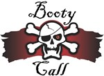 Pirate Booty Call