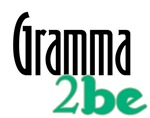 Gramma to Be