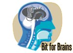 (Drill) Bit for Brains (1)