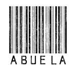 Abuela Barcode