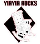 YiaYia Rocks