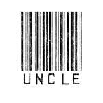 Uncle Barcode