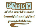 Pappy of Gifted Grandchildren