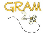 Gram to Be (Bee)