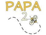 Papa to Be (Bee)