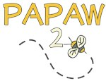 Papaw to Be (Bee)
