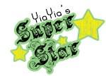YiaYia's Super Star