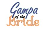 Gampa of the Bride