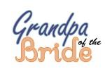 Grandpa of the Bride