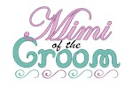 Mimi of the Groom