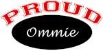 Proud Ommie