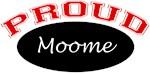 Proud Moome