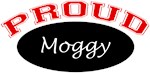 Proud Moggy