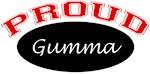Proud Gumma