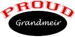 Proud Grandmeir