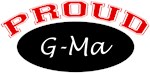 Proud G-Ma