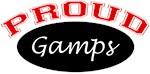 Proud Gamps