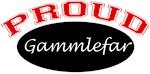 Proud Gammlefar