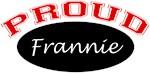 Proud Frannie