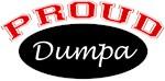 Proud Dumpa
