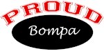 Proud Bompa