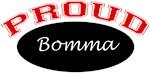 Proud Bomma