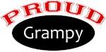 Proud Grampy
