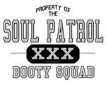 Soul Patrol Booty Squad