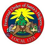 Fraternal Order of Santa's Helpers