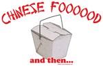 Chinese Foooood