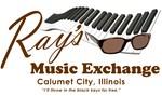 Ray's Music Exchange
