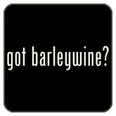 got barleywine?