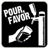 Pour Favor