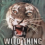 Wild Thing T-Shirts, Buttons, Apparel & Gifts!