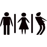 Toilets for Zombies T-Shirts, Apparel and Gifts!