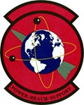 2d Support Squadron